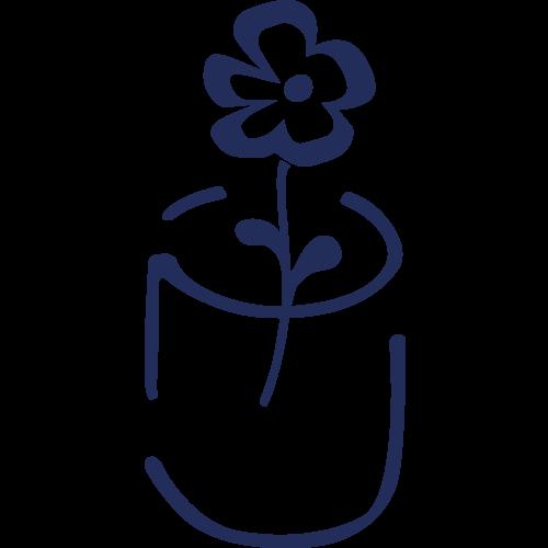 LOGOS-fleur-bleue