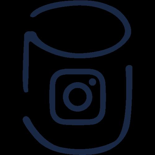 logo instagram paulin