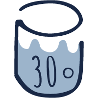 lavage-30