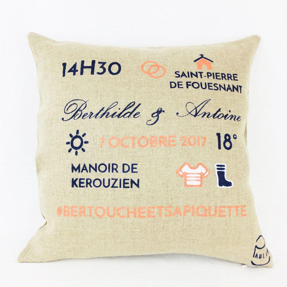Berthilde-et-Antoine-cadeau-mariage-