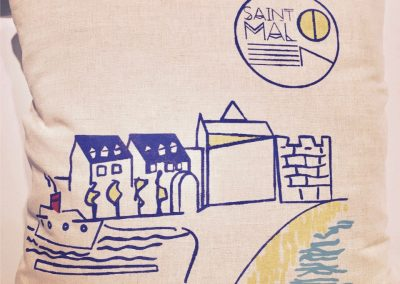Saint-Malo-
