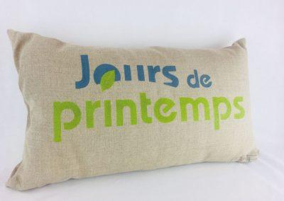 jours-de-primptems-nouveau-logo