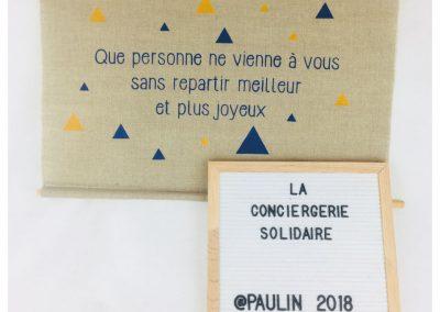 la-conciergerie-solidaire