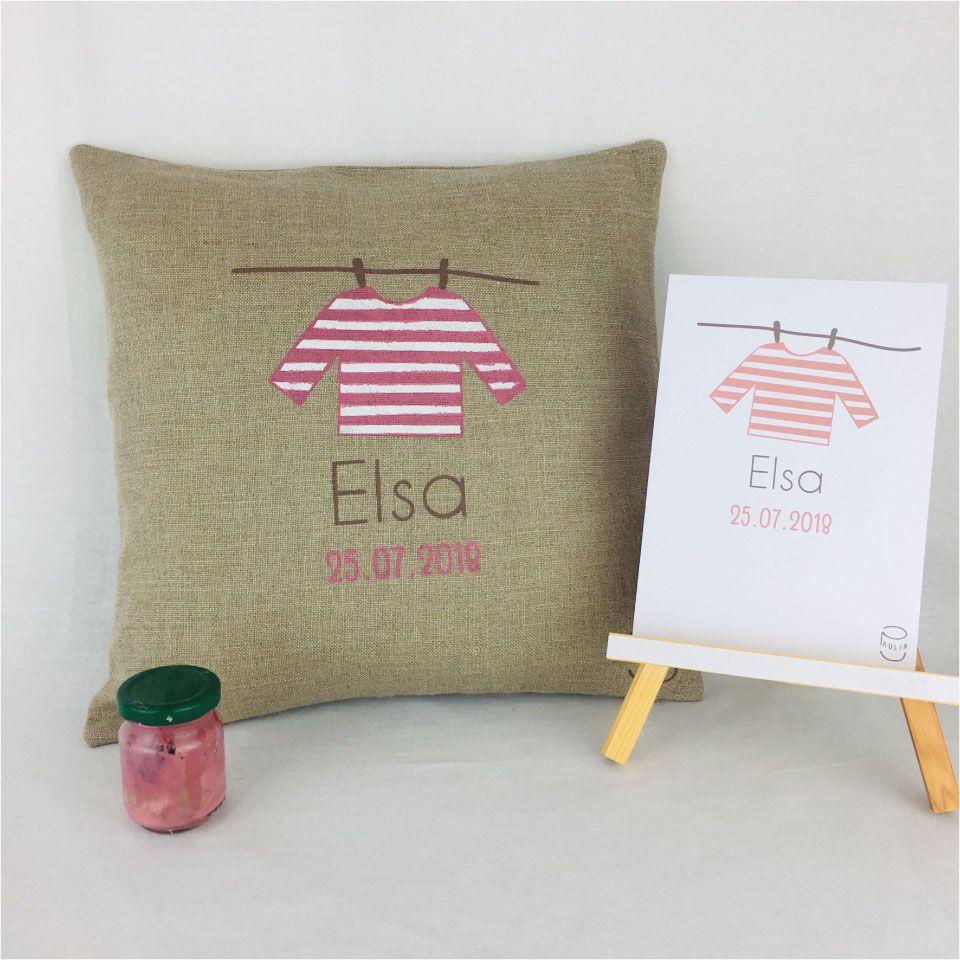 Elsa-marinière-Rose