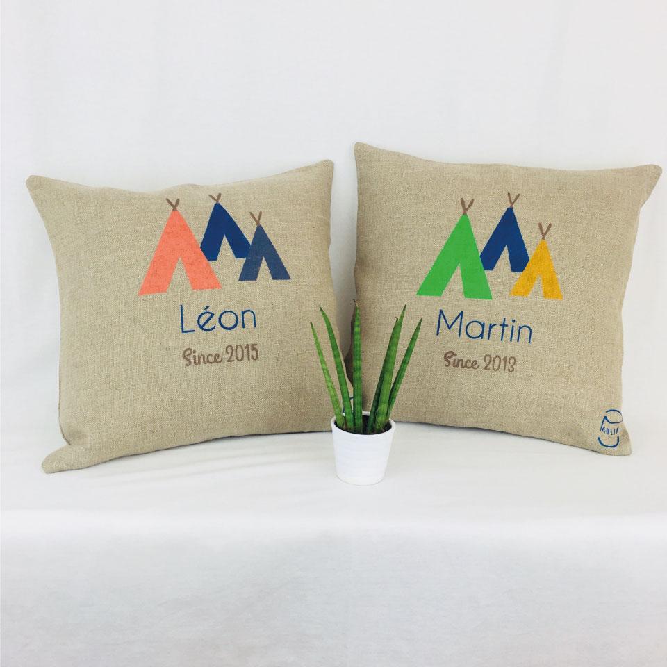 Leon-martin-tipis