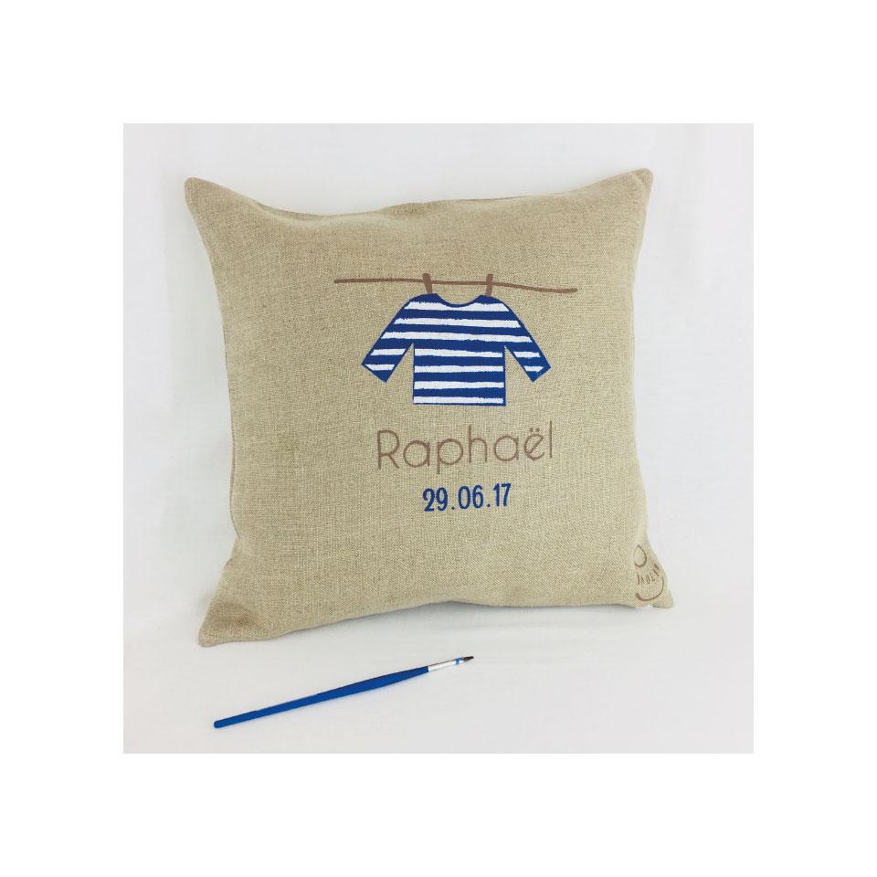 Raphael-mariniere-bleue