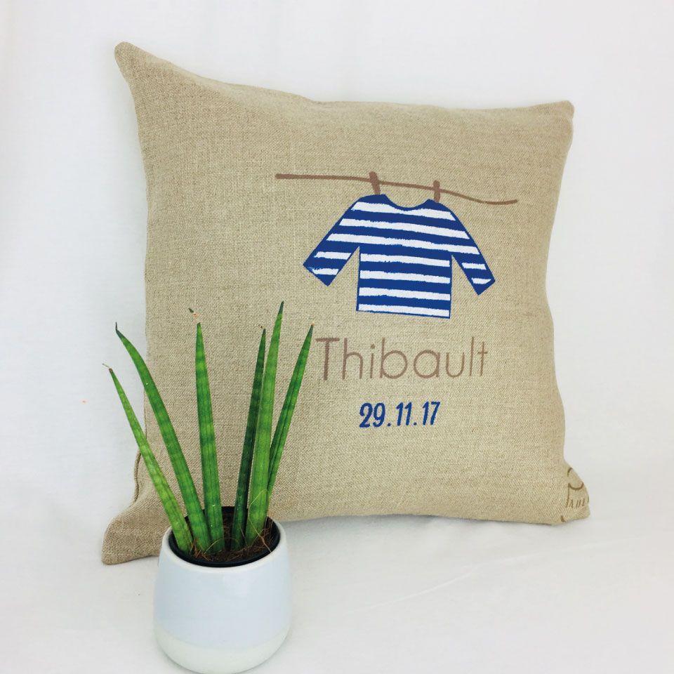 Thibault-Mariniere
