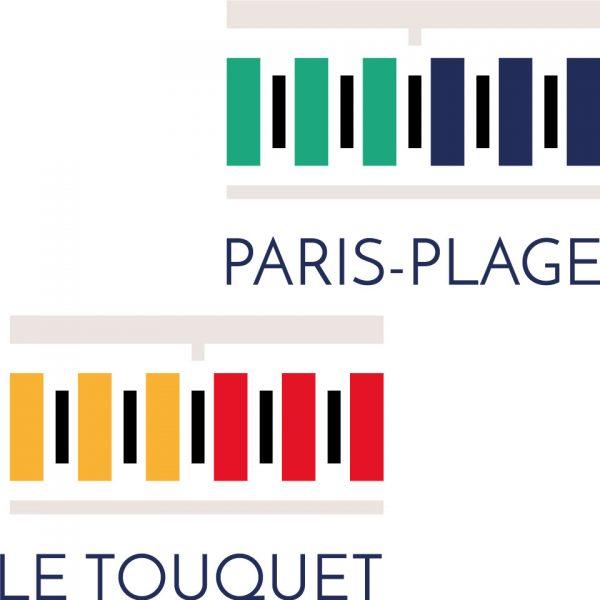 Coussin Paulin peints à la main 100% Lin made in france confection artisanale,Le touquet paris plage