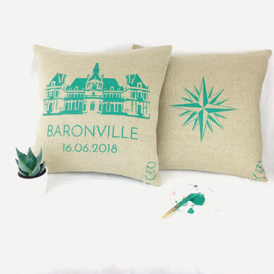 baronville-compressor