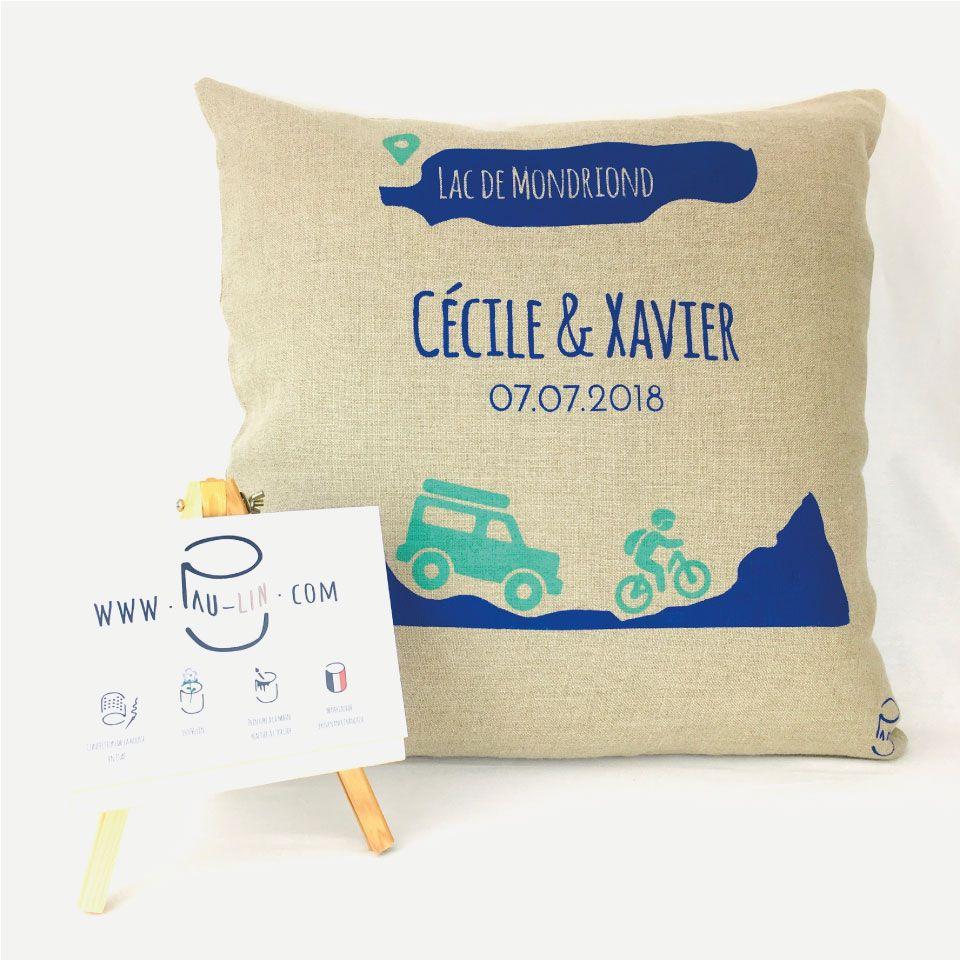 cecile-et-xavier-cadeau-de-mariage-compressor