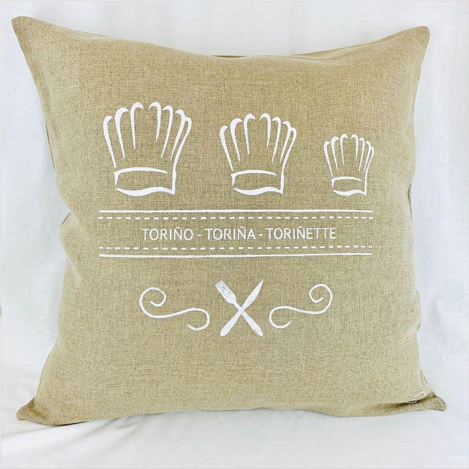 torino-torina-torinette-compressor
